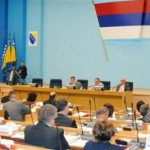 Usvojena odluka o zaduženju za izgradnju četvrtog paviljona