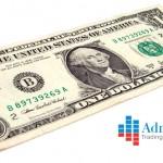 Prognoze: američki dolar će jačati u odnosu na evro