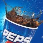 Rast profita kompanije Pepsi