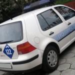 SKANDAL: MUP RS poziva na kršenje zakona!!!