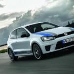 Volkswagen Polo R WRC od septembra na ulicama