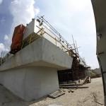 Poslovi na Istoku najveća šansa za građevinarstvo Srbije