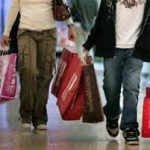 Zaštita potrošača preduslov slobodne trgovine