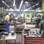 Obaveze privrede Republike Srpske premašile 15 milijardi KM