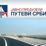"""""""Putevi Srbije"""" na listi poželjnih preduzeće za poslovanje"""