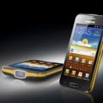 """""""Samsung"""" je najprofitabilniji proizvođač telefona"""