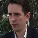 Radulović: Smanjenjem nameta na rad oživjeti privredu
