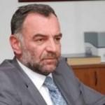 Cvijanović: Ministar nadležan za smjenu Savanovića