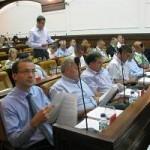 Prihvaćen Nacrt rebalansa budžeta grada Banjaluka