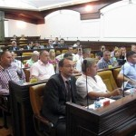 Usvojeni rebalans budžeta grada Banjaluka manji za 2,1 odsto