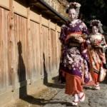 Žene u Japanu smanjile džeparac muževima