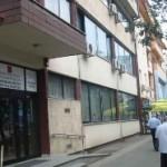Dug blokirao račun opštine Gradiška