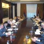 Đurić: Poboljšati privredni ambijent u Srpskoj