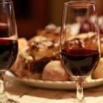 Upozorenje kineskim kadrovima: Bez vina za državni ručak