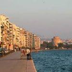 Stan na moru u Grčkoj 10.000 evra