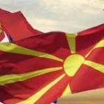 Eventualne mjere protiv Makedonije poslije 22. jula