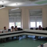 Stanić: Institut opterećen finansiranjem