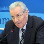 Mirjanić: Vlada Srpske maksimalno podržava poljoprivredni sektor