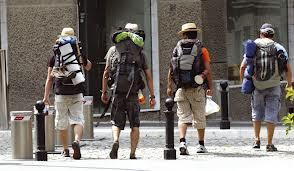 Povećan broj turističkih posjeta