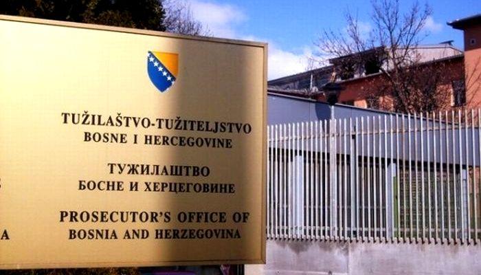 Sedmorica optuženih zbog falsifikovanja novca u BiH