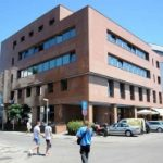 BiH: Projekcije rasta prihoda od indirektnih poreza