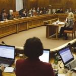 Istraživanje: Dvije trećine građana Srbije za rekonstrukciju Vlade