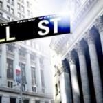 Podaci s tržišta rada oraspoložili Wall Street