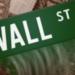 Wall Street: Ulagači oprezni uoči izvještaja Janet Yellen