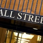 Wall Street: U opreznom trgovanju cijene porasle treći dan