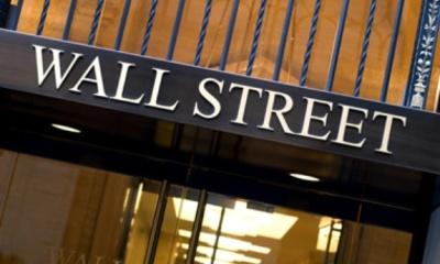 Ulagači oprezni zbog Feda, indeksi stagnirali