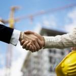 Zaštitu na radu poslodavci u RS shvataju kao namet