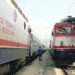 Željeznice FBiH bez goriva, uvedeno vanredno stanje