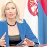 MIHAJLOVIĆ: Javna tajna da je bilo kriminala u trgovini strujom između Republike Srpske, Srbije i Crne Gore