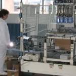 Radnici Župe odustali od zatvaranja u fabrici