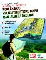 Banja Luka  map - 236x307 02