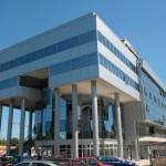 IRB tužbama do 22,31 milion maraka duga