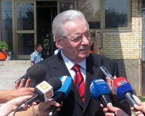Mirjanić: U decembru i januaru isplata 30 miliona KM podsticaja