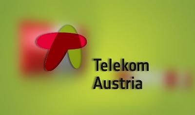 Telekom Austrija ispao iz trke za SBB
