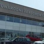 Na četiri aerodroma u avgustu zabilježeno 1.715 operacija