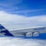 Airbus bolji od Boeinga