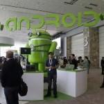 Google Play nadmašio App Store