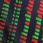 Evropske akcije i evro u padu