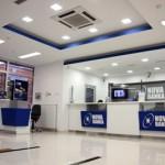 Aktiva Nove banke povećana za 123 miliona KM