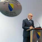 Bevanda će ukazati na prednosti BiH za investitore