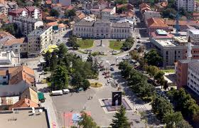 Gradska uprava dvije godine blokira desetine miliona maraka investicija