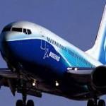 Boing isporučio najviše aviona