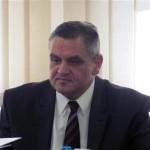 Čolaković: Projektom predviđeno zapošljavanje 2.927 lica
