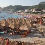 CG hotelijeri pokušavaju privući turiste iz Srbije