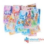 Australijski dolar je pao, a šta je sa novozelandskim ?