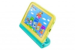 Samsung najavljuje dječiji tablet